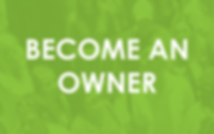 Become an Owner | Searchlight Church