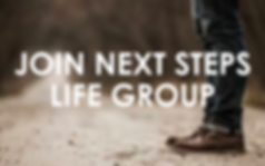 Join Next Steps | Searchlight Church