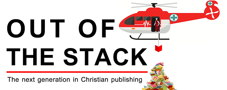 Out of the Stack Publishing