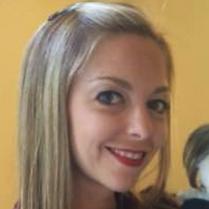 Melissa Riggi | Searchlight Church