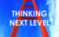 Thinking Next Level | Searchlight Church