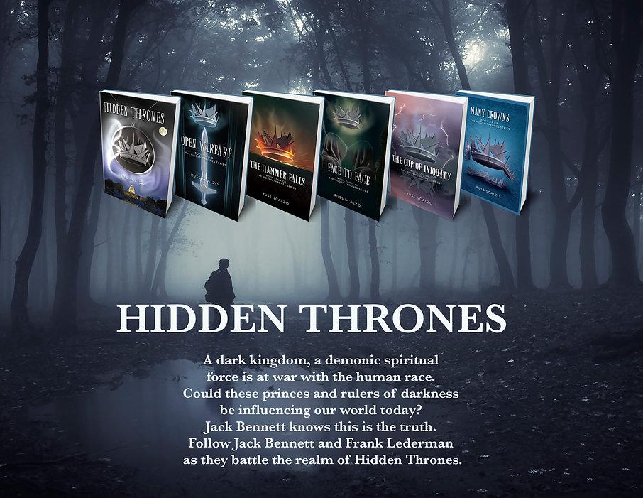 6 BOOKS AD_web-site.jpg
