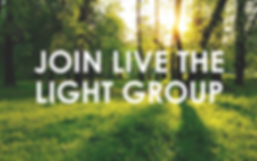 Join Live the Light | Searchlight Church