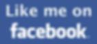 Like Russ Scalzo on Facebook