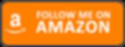 Follow Russ Scalzo on Amazon