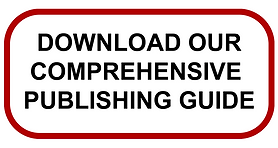 Comprehensive Publishing Guide