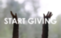 Start Giving | Searchlight Church
