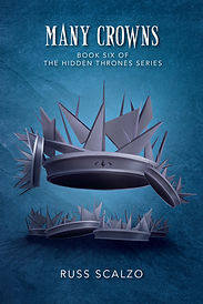 Many-Crowns-Kindle.jpg