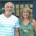 Russ & Gail.jpg