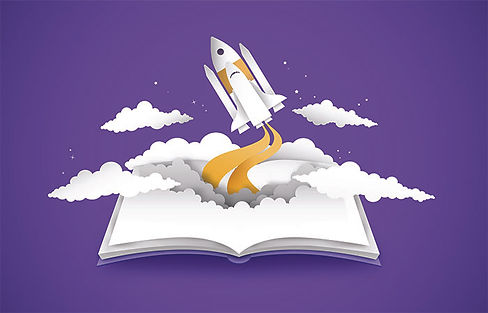 Rocket_smaller.jpg