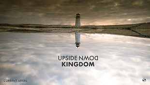 Upside Down Kingdom_current series.jpg