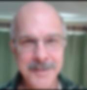 John Sniffen | Searchlight Church