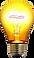 Bulb.fw.png