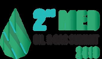 MED Logo-01.png