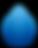 438941-PEUB32-484-03.png