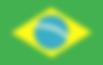 banderas paises-01-05.png