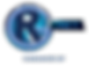 GARDAMOR ISP Logo.png