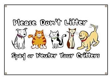 dont_litter_spay_or_neuter_banner_edited