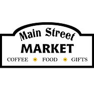 Main Street Market2.jpg