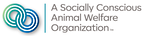 SCAWO-logo.png