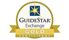 Guidestar.jpg