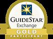 guidestar-logo.png