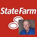 kevin parks state farm_1.jpg