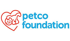 Petco Foundation.jpg