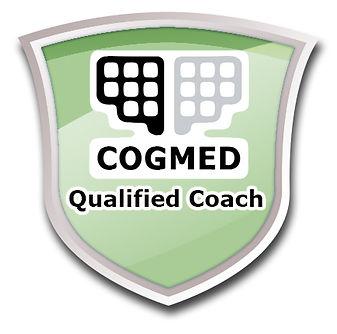 Cogmed ShieldAU.jpg