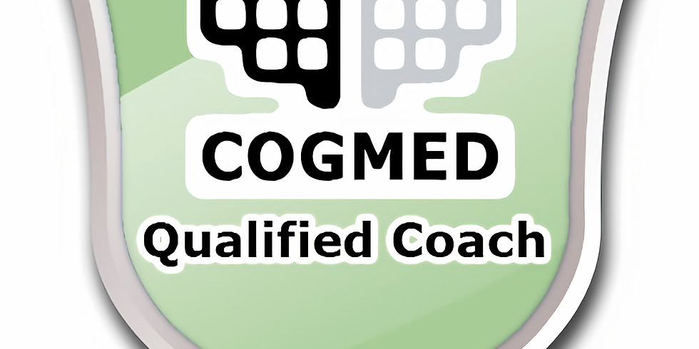 Cogmed Working Memory Training (Online computer program)
