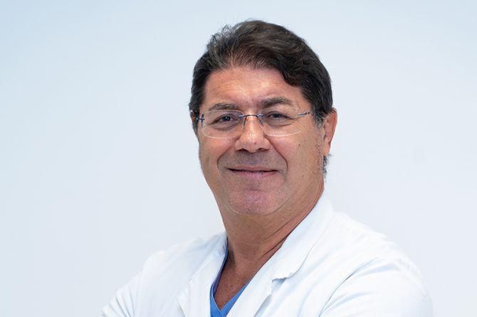 Videoconsulto Ortopedico