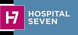 logo H7.png