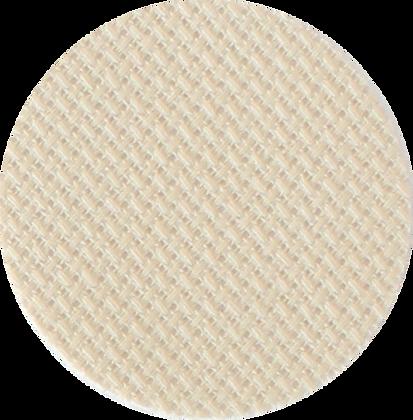 Aida fabric 18 ct. beige 13
