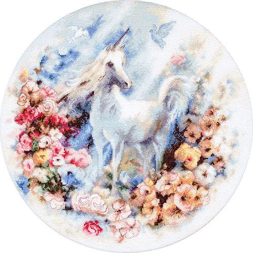 LETI 903 Unicorn