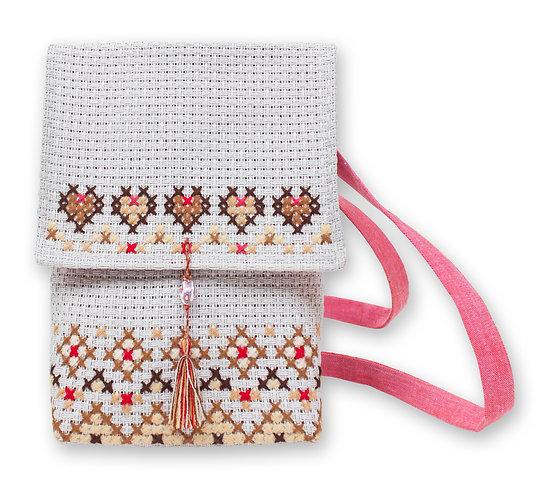 BAG014 Handbag