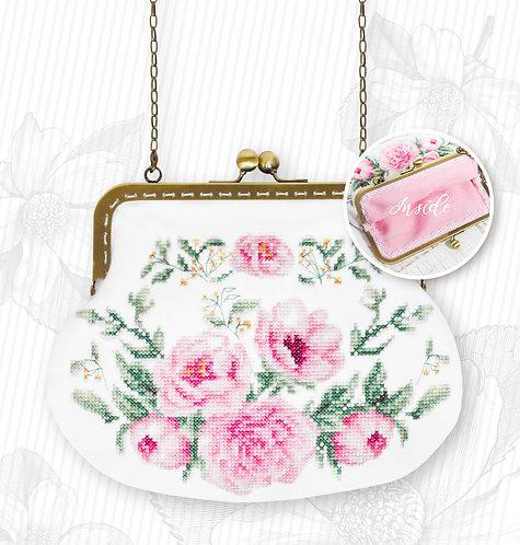 BAG025 Handbag