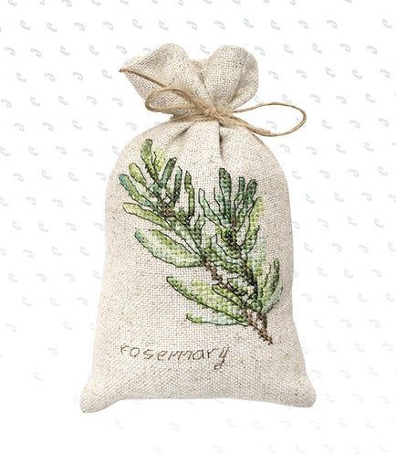 PM1239 Rosemary | Potpourri Bag