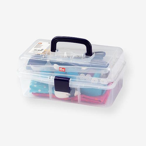 Caja de almacenamiento - Prym - 612725