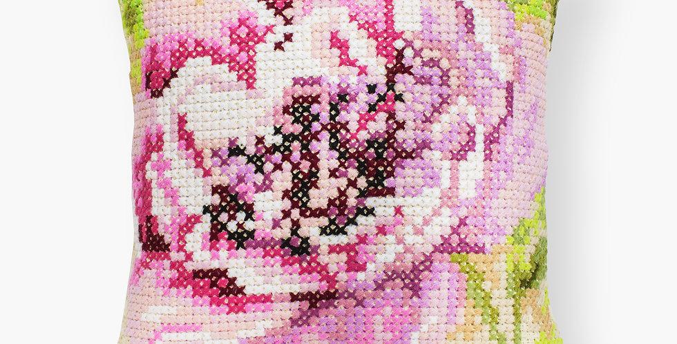 PB 166 Flower | Cross Stitch Kit