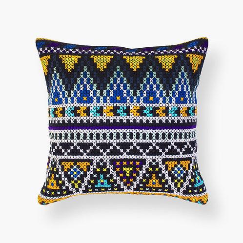 PB167 Pillowcase | Cross Stitch Kit