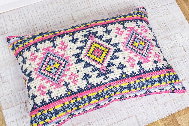 PB172 Cushion
