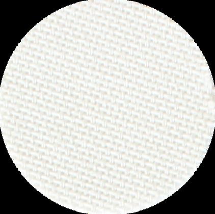 Lugana 25 ct. cross stitch fabric col.101