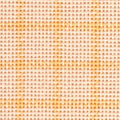 100 * 250 cm / Canvas for Petit Point Zweig