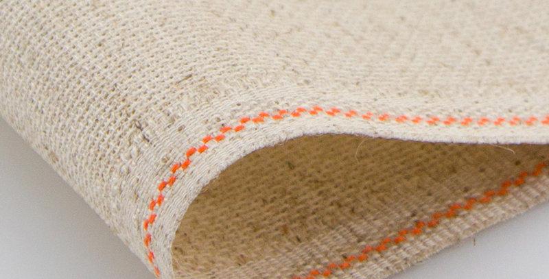 Cloth Aida 16 ct. Rustic - ZWEIGART