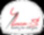 Logo Luca-S