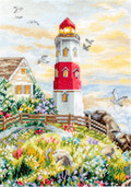 LETI 917 The Lighthouse