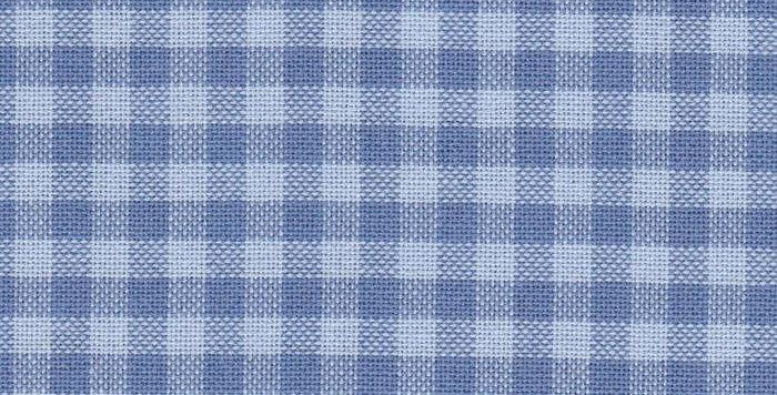 Fabric 7663 Murano Carre 5409 - ZWEIGART