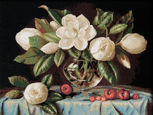 G465 Magnolia