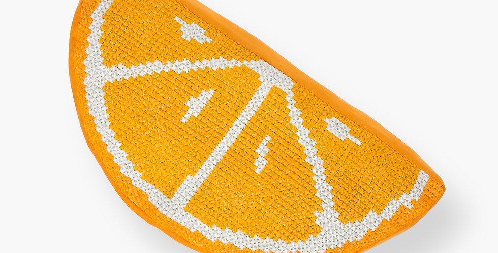 PB 149 Orange | Cross Stitch Kit
