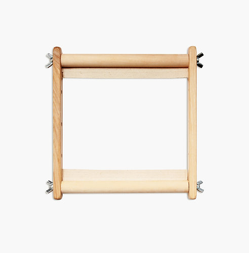 Square Embroidery Frame